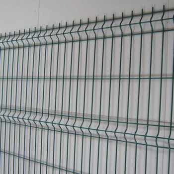 Gate Grill Fence Design/wire Mesh Fence For Backyard/ Plastic Leaf ...
