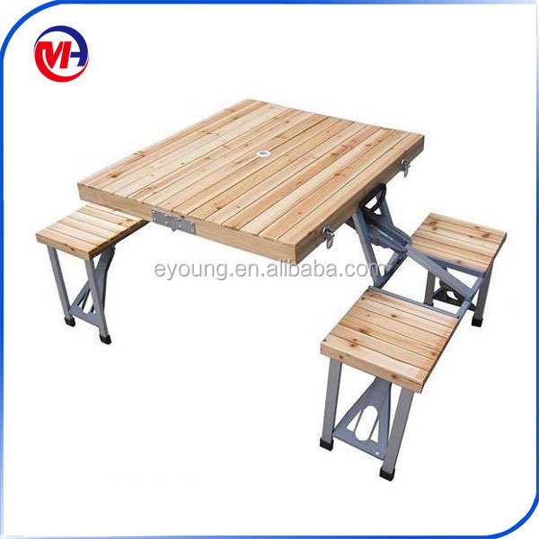 folding umbrella table folding umbrella table suppliers and at alibabacom
