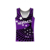 Normzl Hot Sales Custom Cheer Practice Women Vest Top