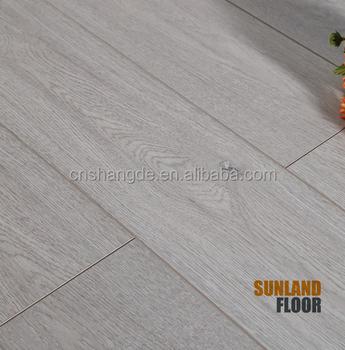 Laminate Flooring China Big Lots Laminate Flooring Flooring Laminate Flooring