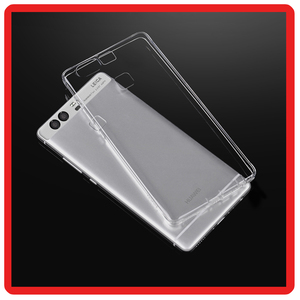 Ultra Thin Transparent Clear TPU Gel Cellphone Case Cover For Huawei Honor 5C 7 8 plus, For Huawei ascend P8 P9 Lite mate 8 9
