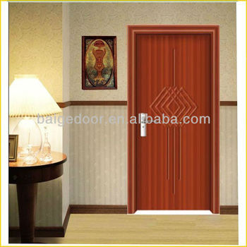 BG P9055 Kerala House Front Main Door Designs