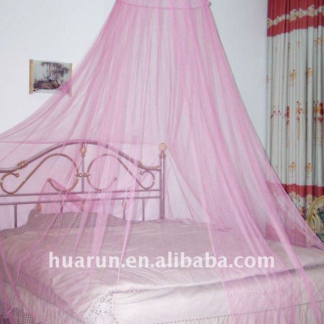 pink mosquito net & Buy Cheap China mosquito net pink Products Find China mosquito ...
