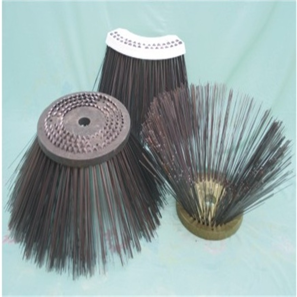 Wire Sweeper Brush, Wire Sweeper Brush Suppliers and Manufacturers ...