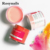 New 2019 trending product dipping powder christmas glitter nail powder dip