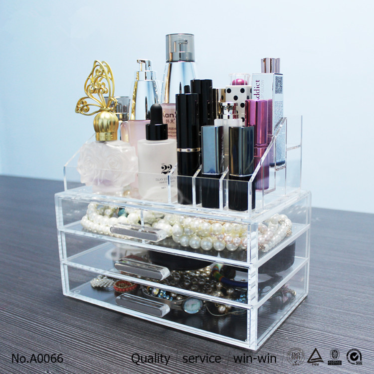 Divisoria Acrylic Makeup Organizer, Divisoria Acrylic Makeup Organizer  Suppliers and Manufacturers at Alibaba.com