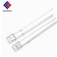 Silsmart 5mm <span class=keywords><strong>led</strong></span> diodo <span class=keywords><strong>led</strong></span> bianco Quadrato 0.5 w <span class=keywords><strong>led</strong></span> <span class=keywords><strong>Verde</strong></span>/Rosso/Blu/Giallo/Rosa <span class=keywords><strong>LED</strong></span> Ad Alta Potenza Urtal Luminoso 3mm 8mm10mm <span class=keywords><strong>led</strong></span> Che Emette