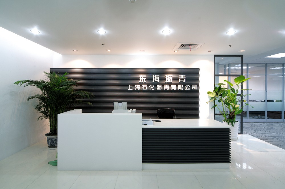 Office furniture reception desk counter Modern China Manufacturer High Quality Commercial Veneer Furniture Reception Counter Desk Alibaba China Manufacturer High Quality Commercial Veneer Furniture