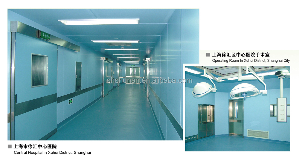 shunan Mosaic interface agent / Recommended products