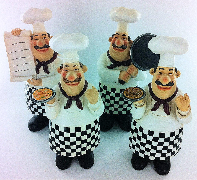 Cheap Bistro Kitchen, find Bistro Kitchen deals on line at Alibaba.com