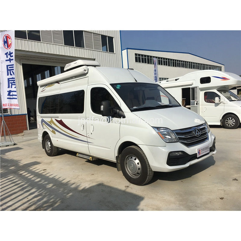 Rv Campers For Sale >> China Manufacture 4x2 Rv Motorhome And Caravan For Sale Buy 4x2 Rv Caravan Used Motorhomes For Sale Rv Motorhome And Caravan For Sale Product On