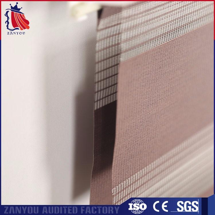 Professional Manufacturer Wholesale Custom Vertical Blinds