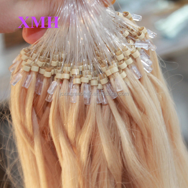 Hair Extension Lock Source Quality Hair Extension Lock From Global