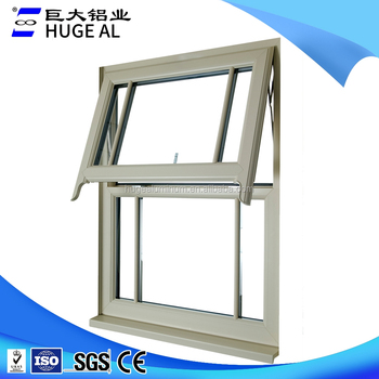 Standard Bathroom Window Size Aluminium Grill Design Aluminum Cat Price