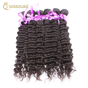 No track hair extensions wholesale virgin indian hair raw no track hair extensions wholesale virgin indian hair raw unprocessed types brazilian hair pmusecretfo Gallery