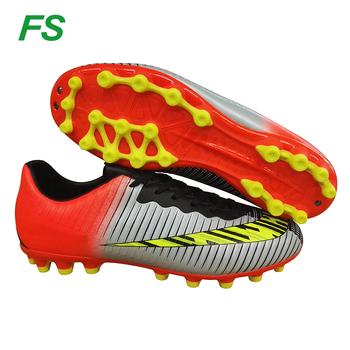 a971af31 Мужская футбольная обувь, мужские футбольные бутсы, мужские футбольные бутсы
