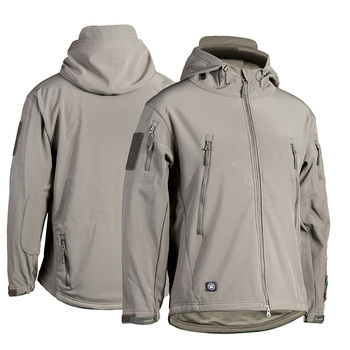 windproof hot american army military jacket