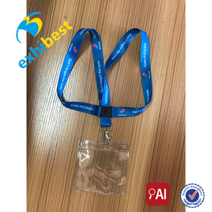 NEW Camera Neck Strap ID Neck lanyard FOR KeyChain phone psp mobile card