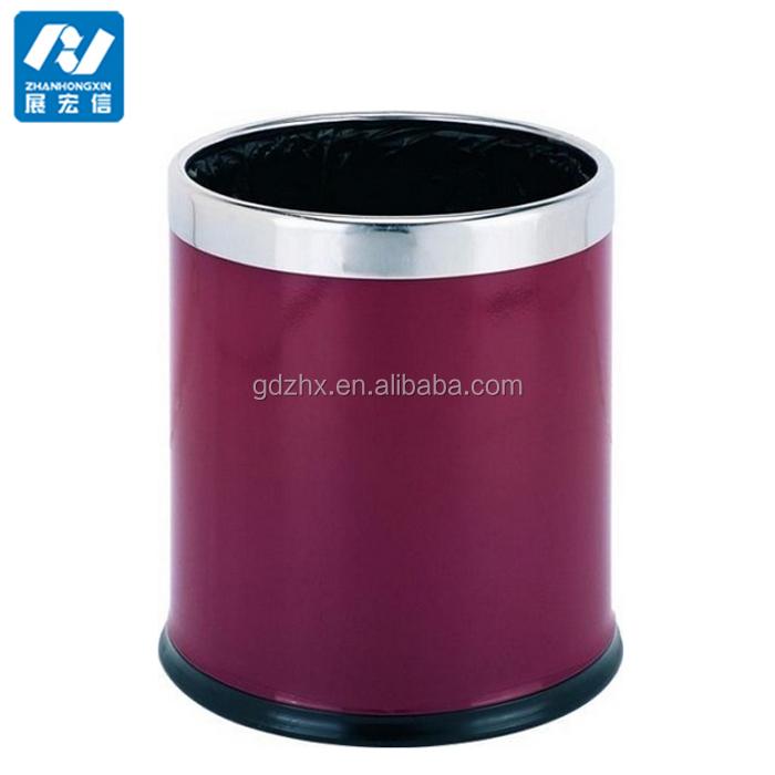 find the right waste bin for your kitchen online at. Black Bedroom Furniture Sets. Home Design Ideas