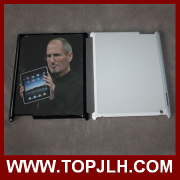 Hot Selling For Ipad Case,Case for ipad cover,Tablet case for ipad 2/3/4