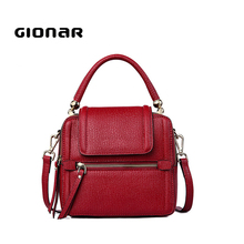 Guangzhou Bag Designer Fashion Latest Beautiful Ladies Handbags