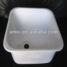 Plastic Bathroom Sinks Supplieranufacturers At Alibaba