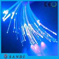 Theater star fiber optic light for home theater decoration sky star ceiling light