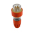 56P410 500vac industrial 10A 4pin waterproof 10A  plug