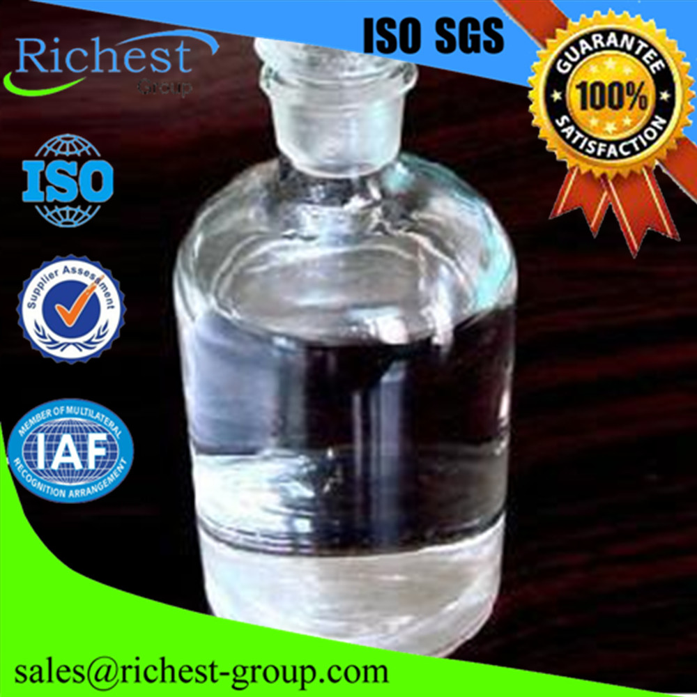 99.7% Methyl Acrylate C4H6O2