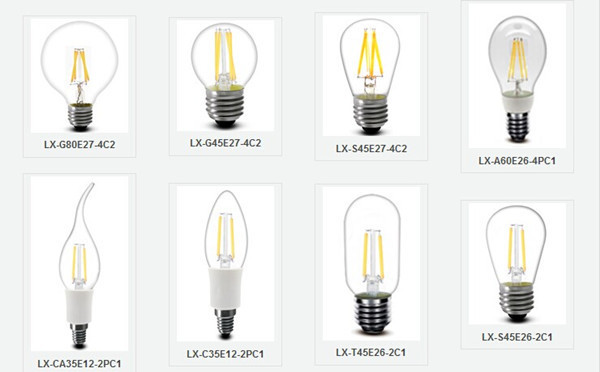 e14 e27 ce ic driver modern design high power global bulb parts led light skd e27 - G9 Led Bulb