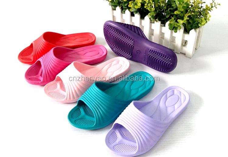 wholesale bedroom slippers, wholesale bedroom slippers suppliers