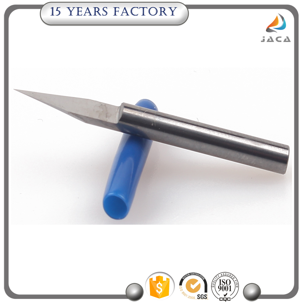 Special Milling Cutter