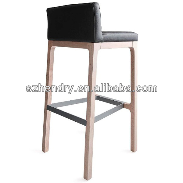 Cheap Bar Stools For Sale Amazing Stoolsbar Stools Near  : top quality cheap bar stools for sale from thisnext.us size 600 x 600 jpeg 85kB