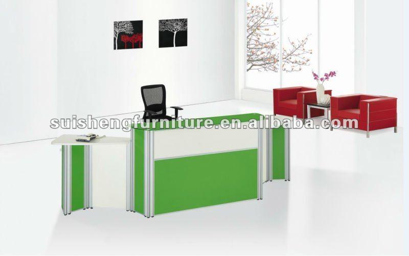 2012 nuovo design moderno caldo vendita legno mobili del for Vendita mobili design