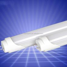 Wholesale 2017 led light fixtures energy saver 3528 smd 120cm 18w ...