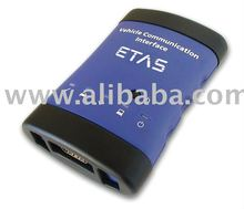 General Motors MDIauto diagnostic tool