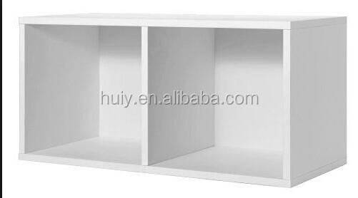 Cd Dvd Wall Mount Racks Cd Cabinet With Drawer - Buy Cd Dvd Wall ...