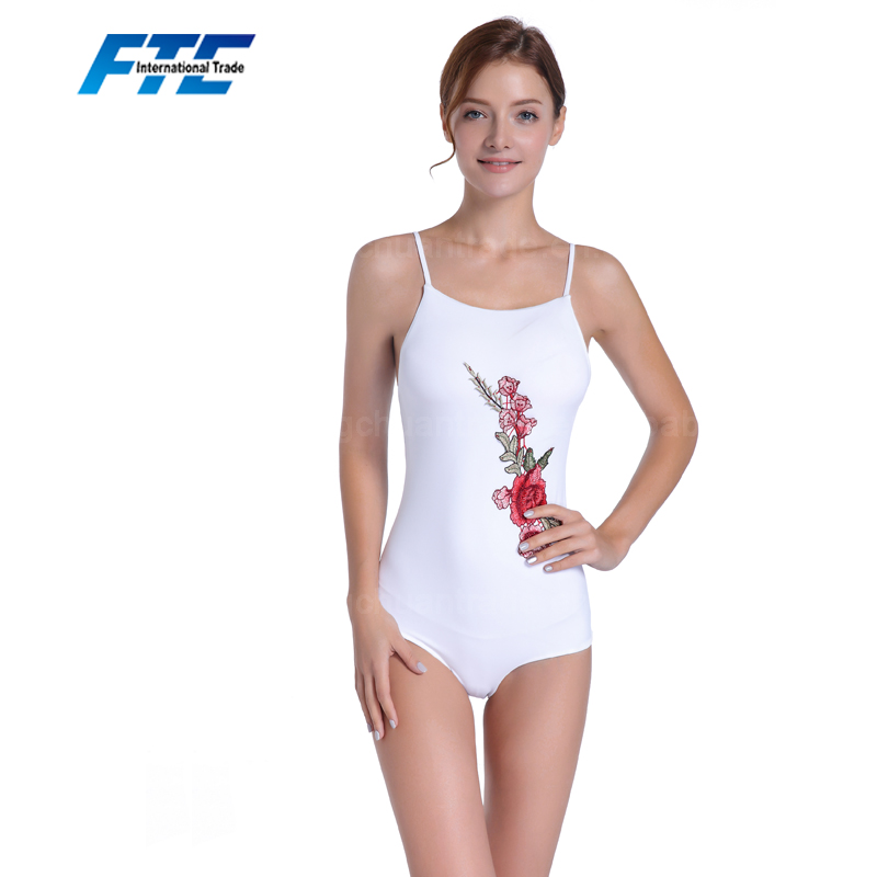 28759338a608a China Custom Embroidery Swimwear, China Custom Embroidery Swimwear ...