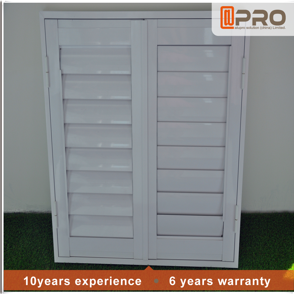 Precio de persianas de aluminio frame persiana de for Amazon persianas venecianas