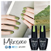 2016 soak off nail art designs private label nail polish /nails gel supplies