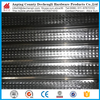 Fast-Ribbed formwork/hy rib expanded metal