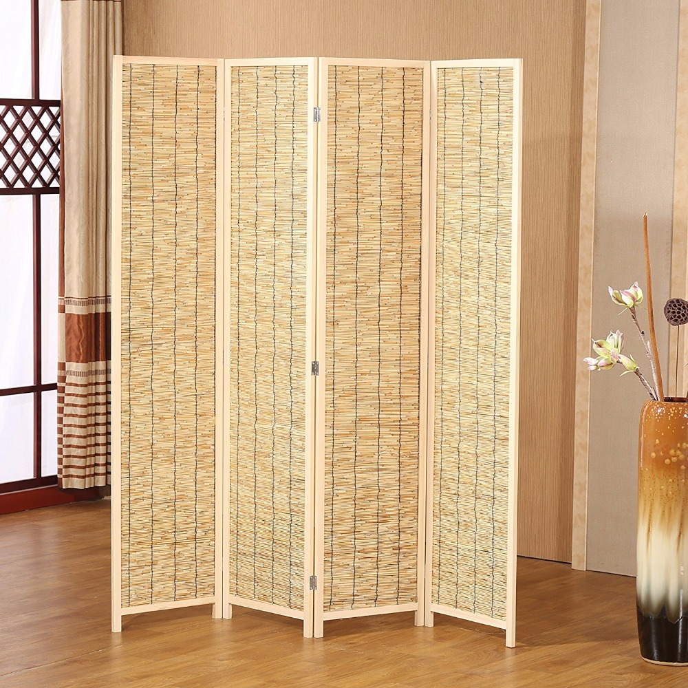 Laser Cut Privacy Screens, Laser Cut Privacy Screens Suppliers and ...