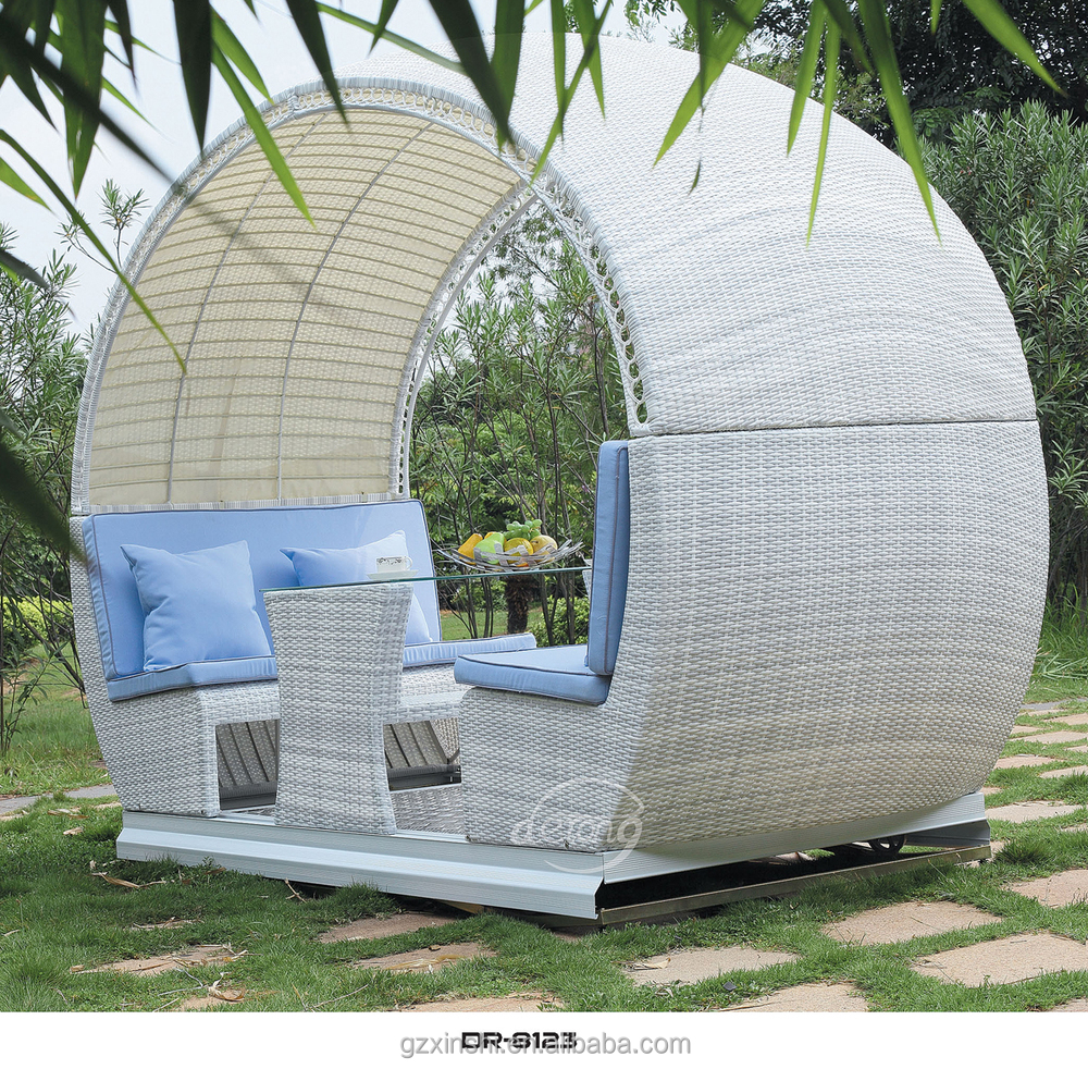High Quality Double Seat Swing Chair Hot Sale Garden