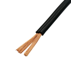 SPT Copper conductor pvc insulated Parallel flat Cable, 16 AWG Lamp Wire SPT CABLE