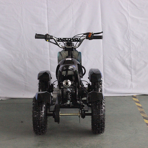 wholesale kids 50cc quad atv 4 wheeler