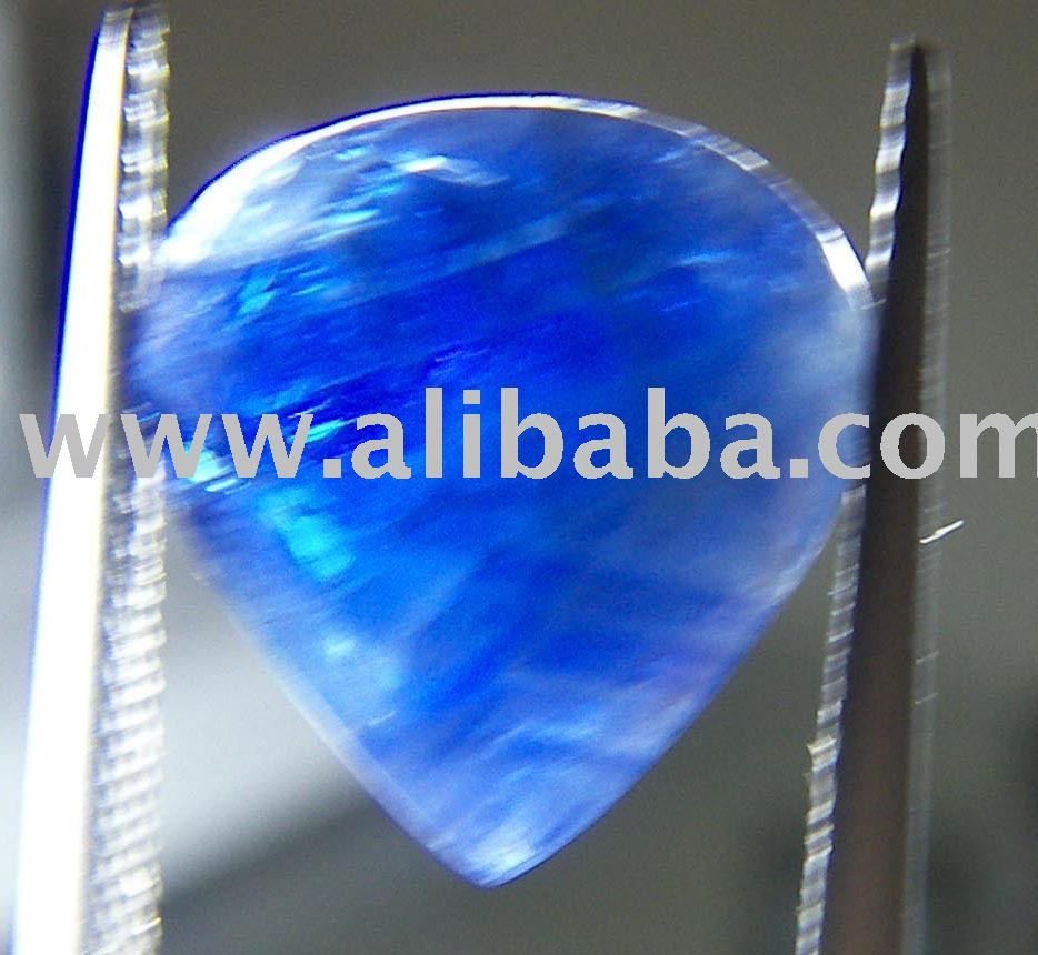 cut tanzanite fullxfull cushion flawless gem il natural grade aaa sapphire in listing a
