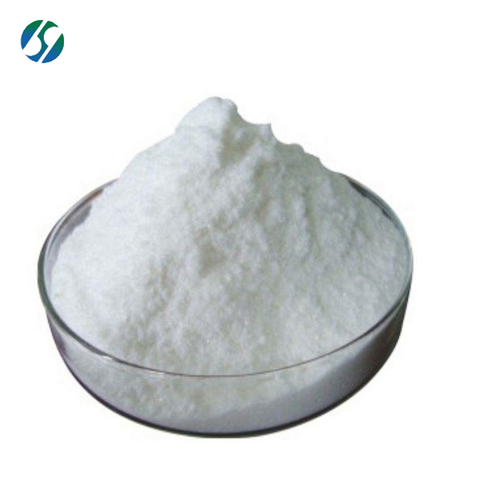 Hot selling high quality benzoic acid price with fast delivery !!