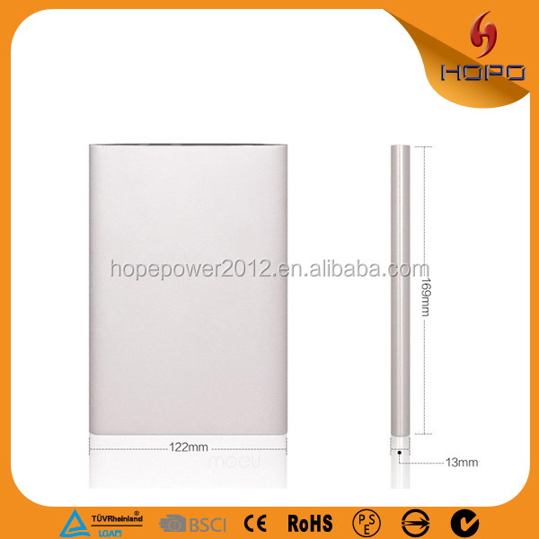 UK distributor wanted accessories mobile 2a output power bank 20000mah for Iphone 6