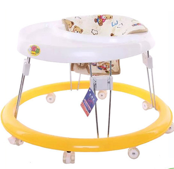 Sensational Little Kids Walking Chair With 8 Swivel Wheels Buy Kids Toys Baby Walker Baby Carier Product On Alibaba Com Inzonedesignstudio Interior Chair Design Inzonedesignstudiocom