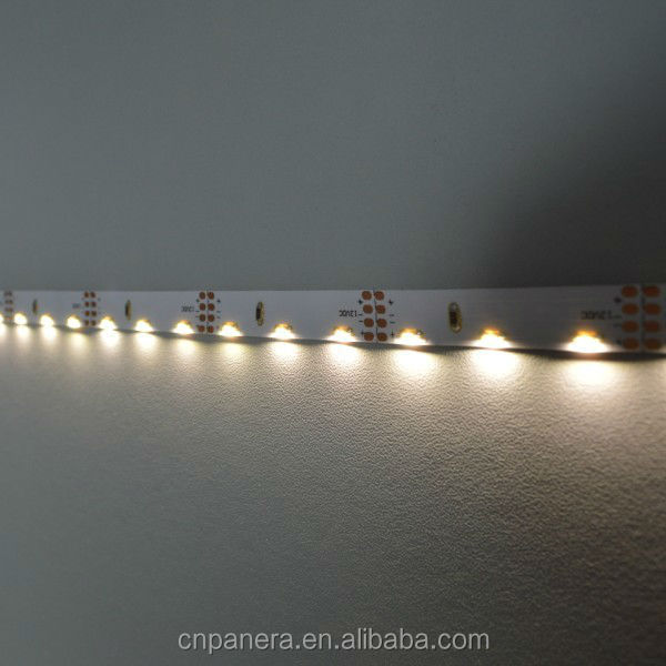 CE&RoHS 12V Waterproof SMD 5050 led strip 335 <strong>RGB</strong>/White/Red/Blue/Yellow/Green/Purple